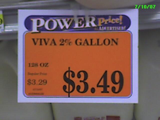 milk-for-sale.jpg