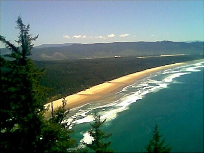 oregon-coast-brad-11.jpg